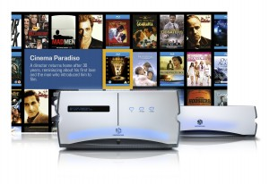 Kaleidescape-Blu-ray-Movie-Server