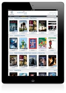 Kaleidescape-Store-iPad
