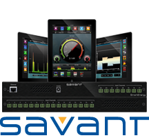 Savant-Energy-Management